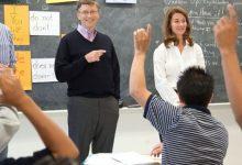 Photo of Bill & Melinda Gates Foundation Commits Millions to Speeding Up Coronavirus Treatment Research, Development