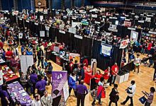 Photo of Annual EdFEST to Help Parents Through School Lottery