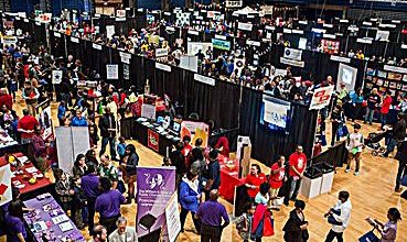 Photo of D.C. Public Schools Briefs