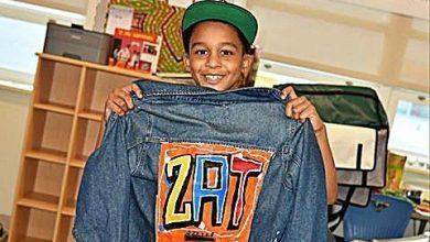 Photo of D.C. Education Briefs