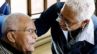 Photo of Alzheimer's Prevention Program Needs Volunteers