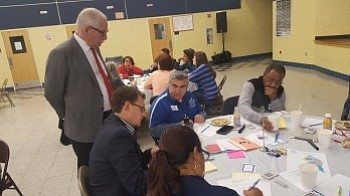 Photo of PGCPS Hosts Community Summit on Safety, Accountability
