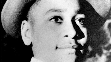 Photo of Congress Reauthorizes Emmett Till Cold-Case Bill