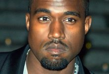 Photo of Kanye West's Company Gets Multimillion-Dollar Coronavirus Relief Loan from Feds