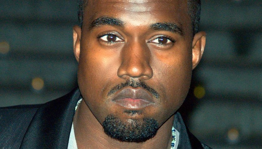 Photo of Kanye West Defends Himself Amid Outcry Over Slavery Comment