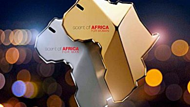 Photo of AfricaNow, December 1, 2016