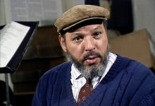 Photo of August Wilson's Prolific Works Forever Relevant, Empowering