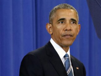Obama continues to commute inmates. /WI file photo by Shevry Lassiter