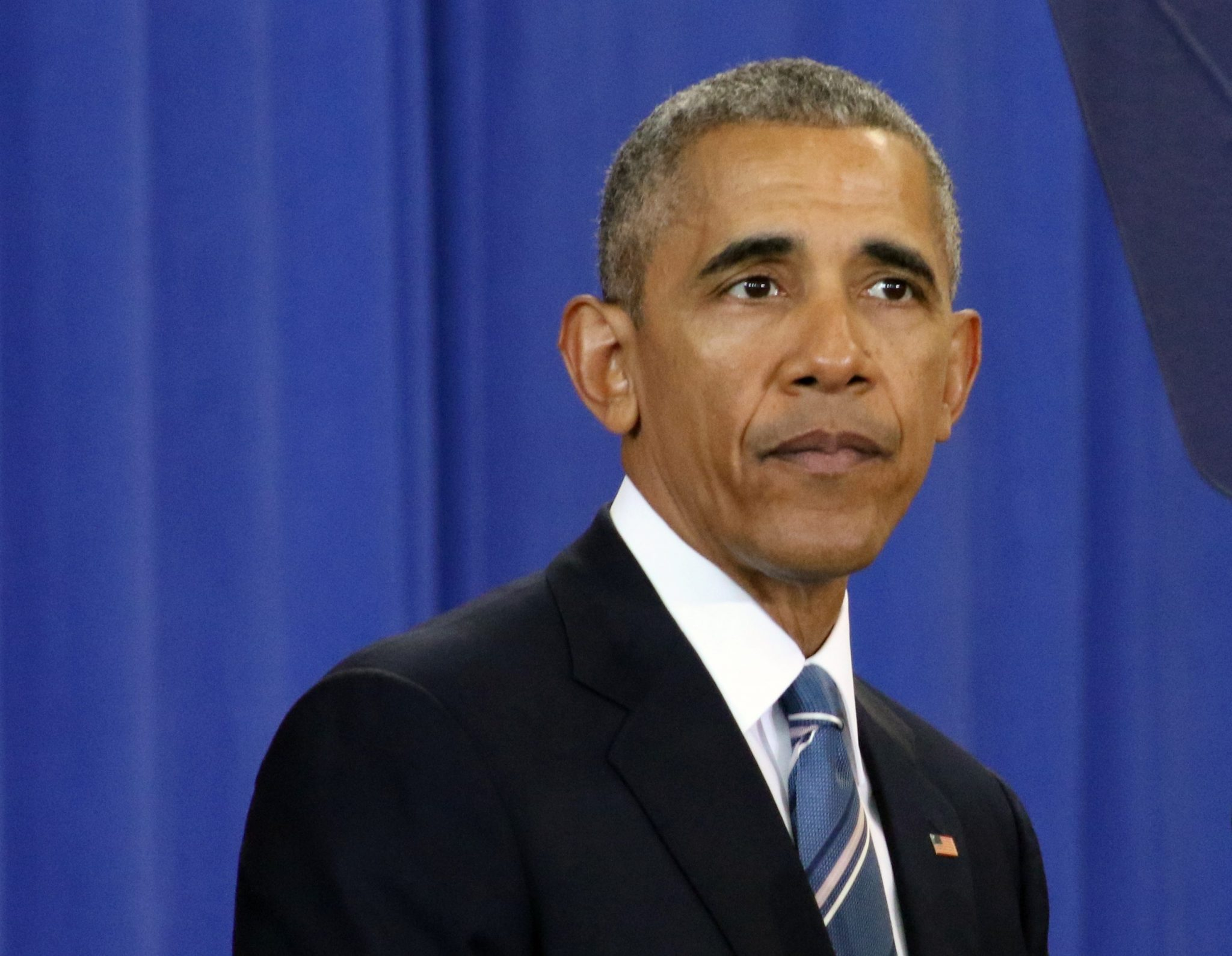 Photo of Obama Continues Pardons as Term Winds Down