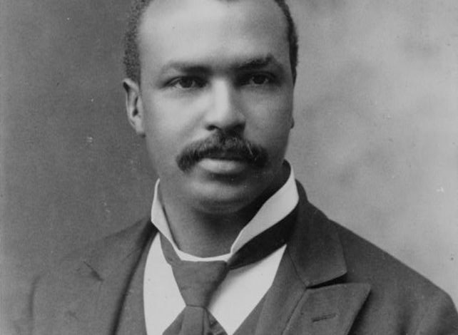 Henry Hugh Procter /Photo: Library of Congress
