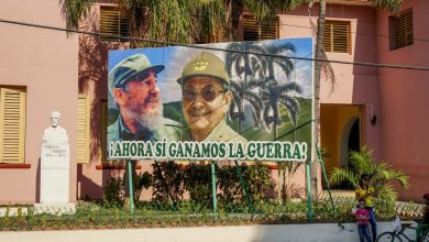 Photo of Most Americans Have It All Wrong About Castro, Cuba