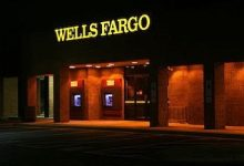 Photo of Bill Seeks Justice for Defrauded Wells Fargo Victims