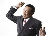 Photo of Smokey Robinson Launches New Skin Care Line