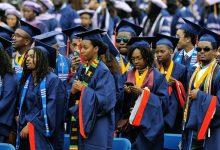 Photo of HU Students Encounter Financial Roadblocks