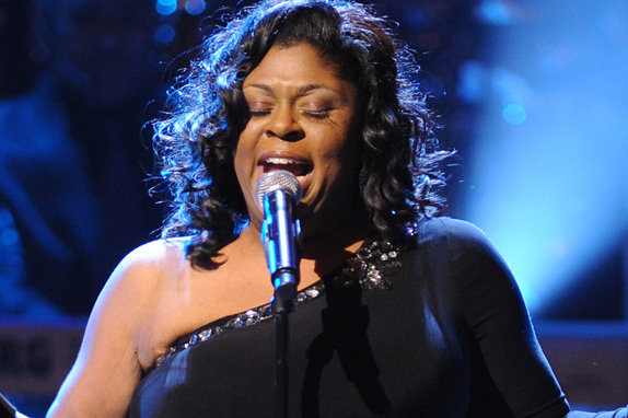 Photo of EDITOR'S COLUMN: Kim Burrell's Anti-Gay Tirade an Act of Love or More Words of Hate?