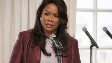 Photo of Denyce Graves Honored as Ambassador of Arts
