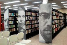 Photo of D.C. Public Library Announces MLK Events