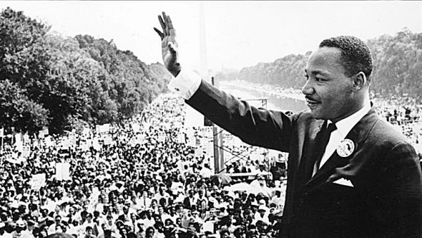 Photo of WRIGHT: Renewing MLK's Dream by Renewing Our Minds