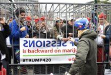 Photo of Marijuana Arrests Persist Amid Legalization