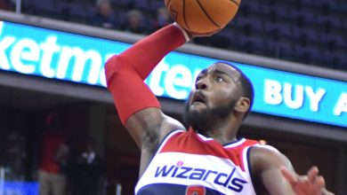 Photo of Wizards Part Ways with John Wall, Acquire Russell Westbrook in Blockbuster Trade