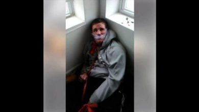 Photo of White Nationalists Blame Black Lives Matter for Chicago Torture Incident