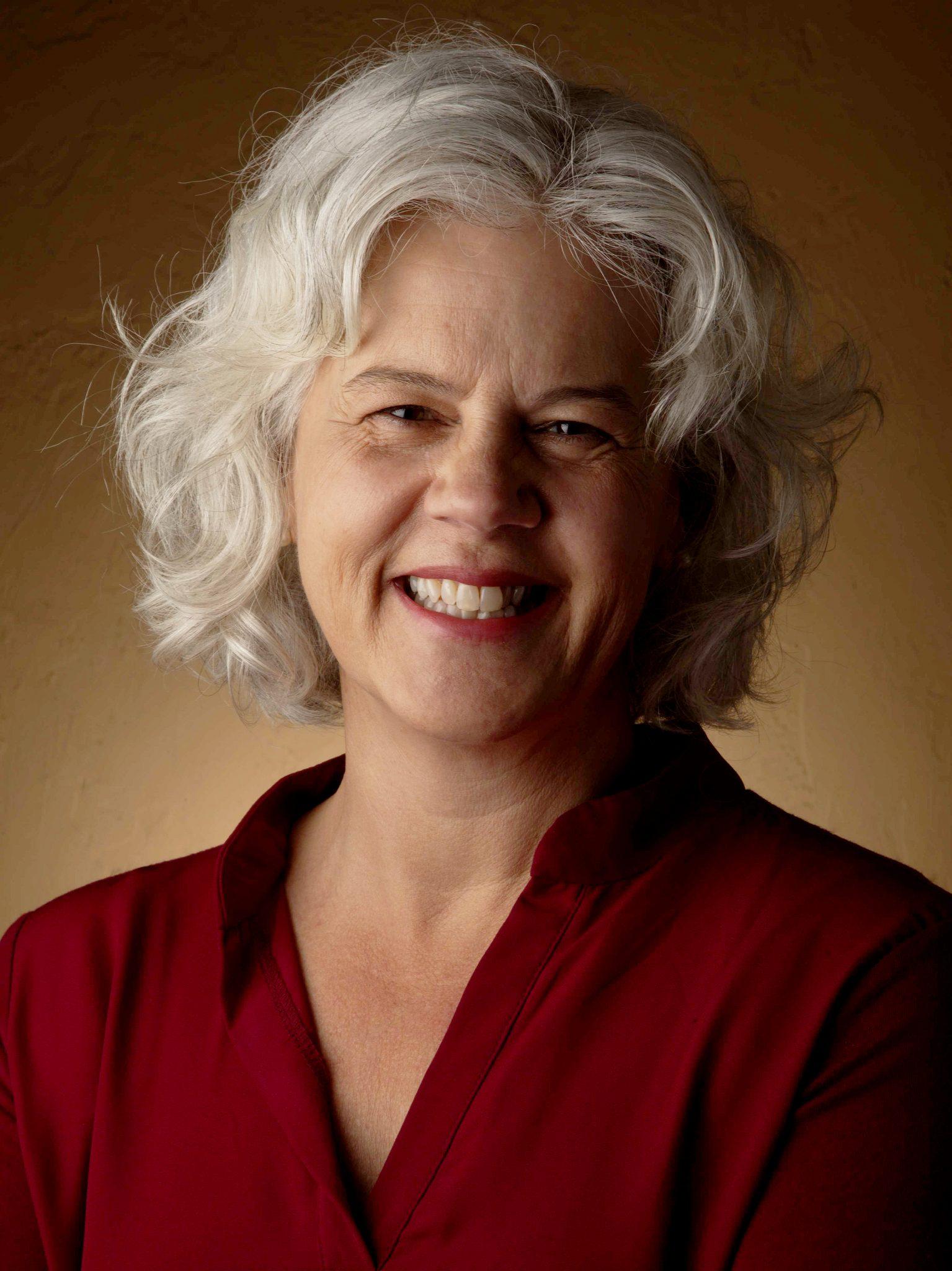 Author Beth Macy /Courtesy Photo