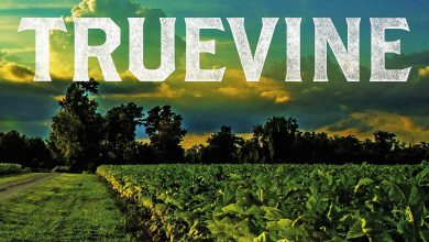 "Photo of BOOKS: ""Truevine: Two Brothers, a Kidnapping, and a Mother's Quest: A True Story of the Jim Crow South"" by Beth Macy"