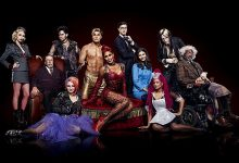 Photo of Get Ready for the Wacky Madness of 'Rocky Horror:'