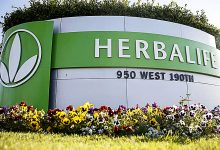 Photo of 350K to Get Refunds in Herbalife Settlement