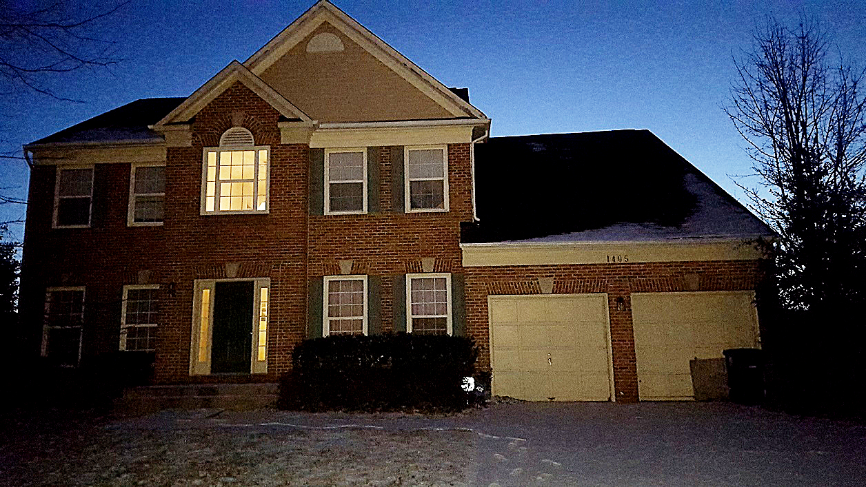 Photo of Property Values Up in Prince George's, but Foreclosures Still High