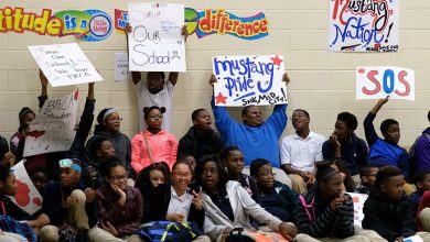 Photo of Baton Rouge Charter Academy Fights to Stay Open, Keep 600 Students