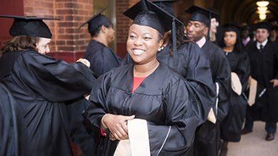 Photo of D.C. EDUCATION BRIEFS: Principal Leadership Program