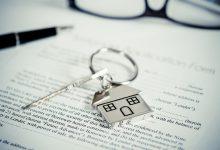 Photo of Homeownership Eludes Blacks as Mortgage Denials Persist