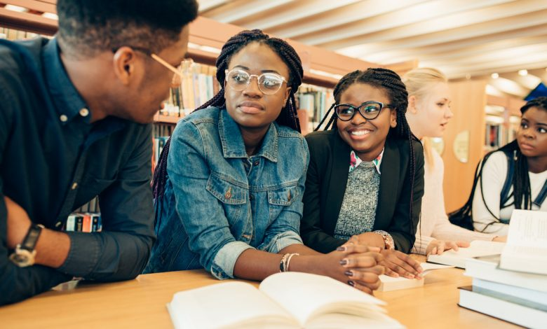 The most critical challenges facing African-Americans today center around educational issues, economic inequality and growing injustices. Voting is the first step and a necessary condition to fashioning solutions to many of these challenges. /Photo: iStock