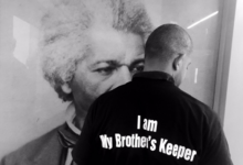 Photo of Mayor Bowser Launches D.C.'s 'My Brother's Keeper' Initiative