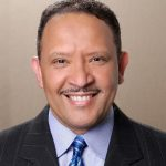 Photo of Marc H. Morial