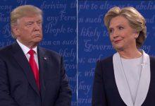 Photo of Social Media Wins, America Loses in 2nd Debate