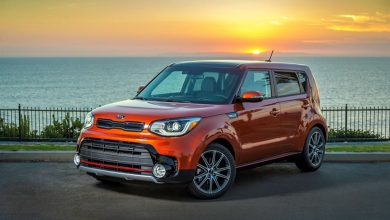 Photo of Kia Beefs Up 2017 Soul