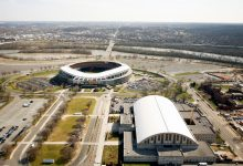 Photo of RFK Plans Reflect Practical Realities, City Says