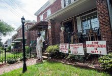 Photo of Exploring Black Homeownership in D.C.'s Ward 7 and 8