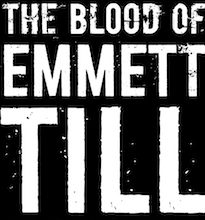 Photo of BOOK REVIEW: 'The Blood of Emmett Till' by Timothy B. Tyson