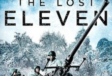 Photo of BOOK REVIEW: 'The Lost Eleven' by Denise George and Robert Child