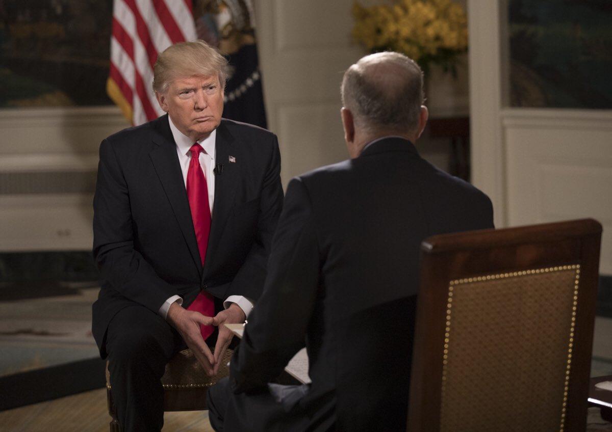 Photo of MALVEAUX: Trump Needs to Shut Down Shady Solar Panel Salespeople