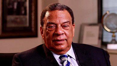 Photo of Ex-UN Ambassador: Jobs, Not Racism, Is America's Biggest Problem