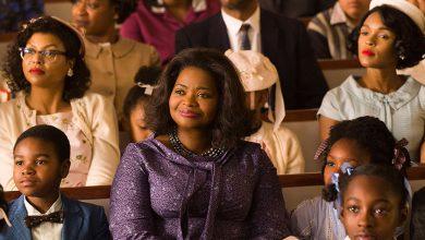 Photo of Black Girl Magic: 'Hidden Figures' Outshines 'La La Land' at Box Office