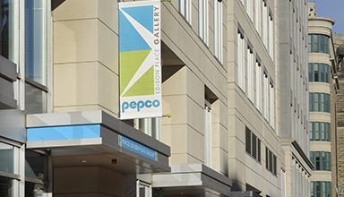 Photo of Pepco Earns ENERGY STAR Partner of the Year Sustained Excellence Award
