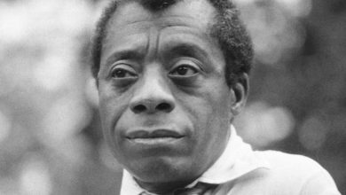 Photo of Baldwin Documentary 'I Am Not Your Negro' Receives Oscar Nod