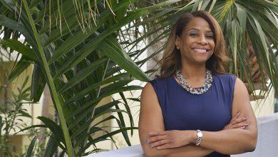 Photo of Women of Color Lead Volkswagen's Diversity Programs