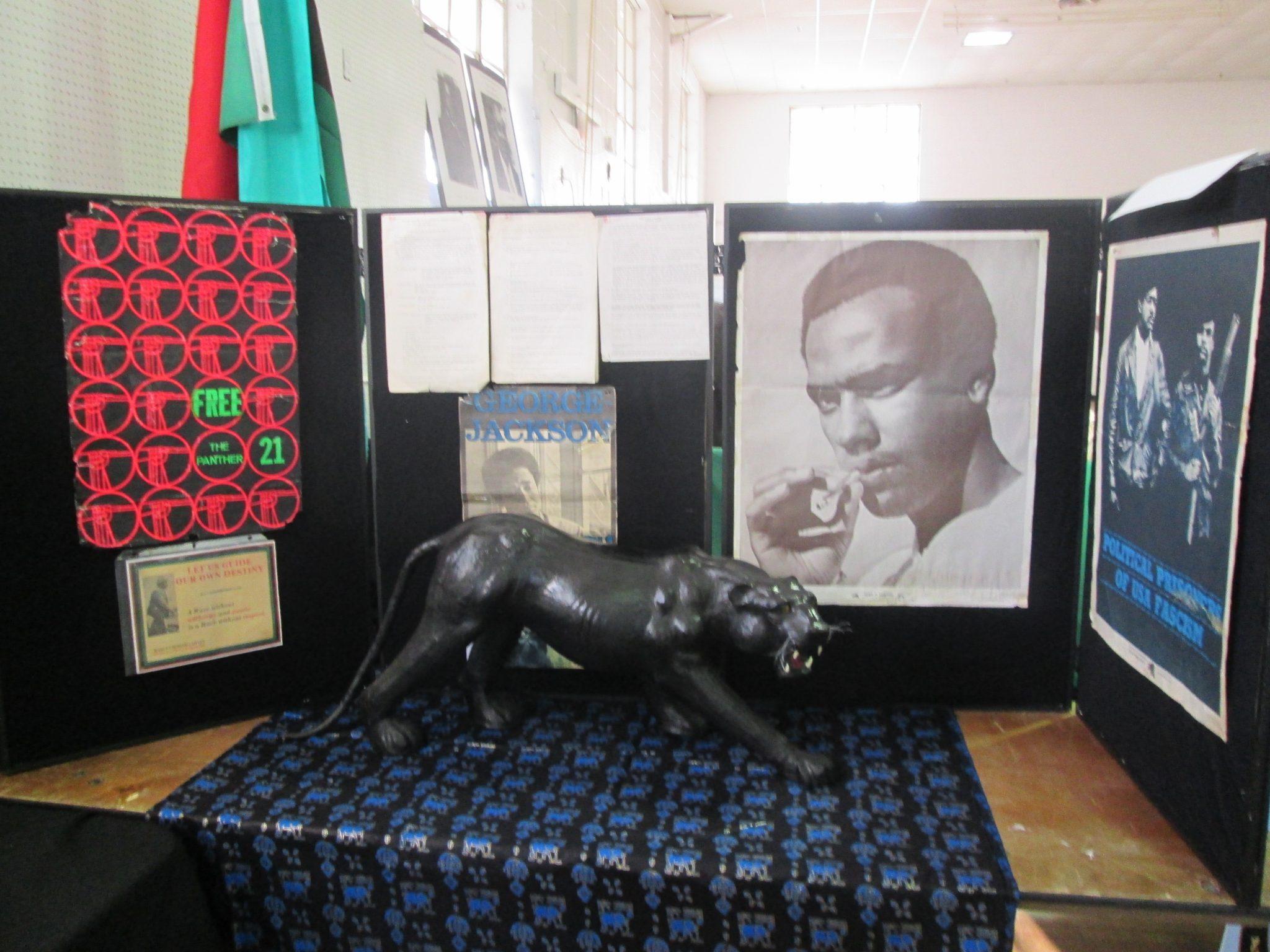 Photo of Annual Black Memorabilia Show Coming to MoCo