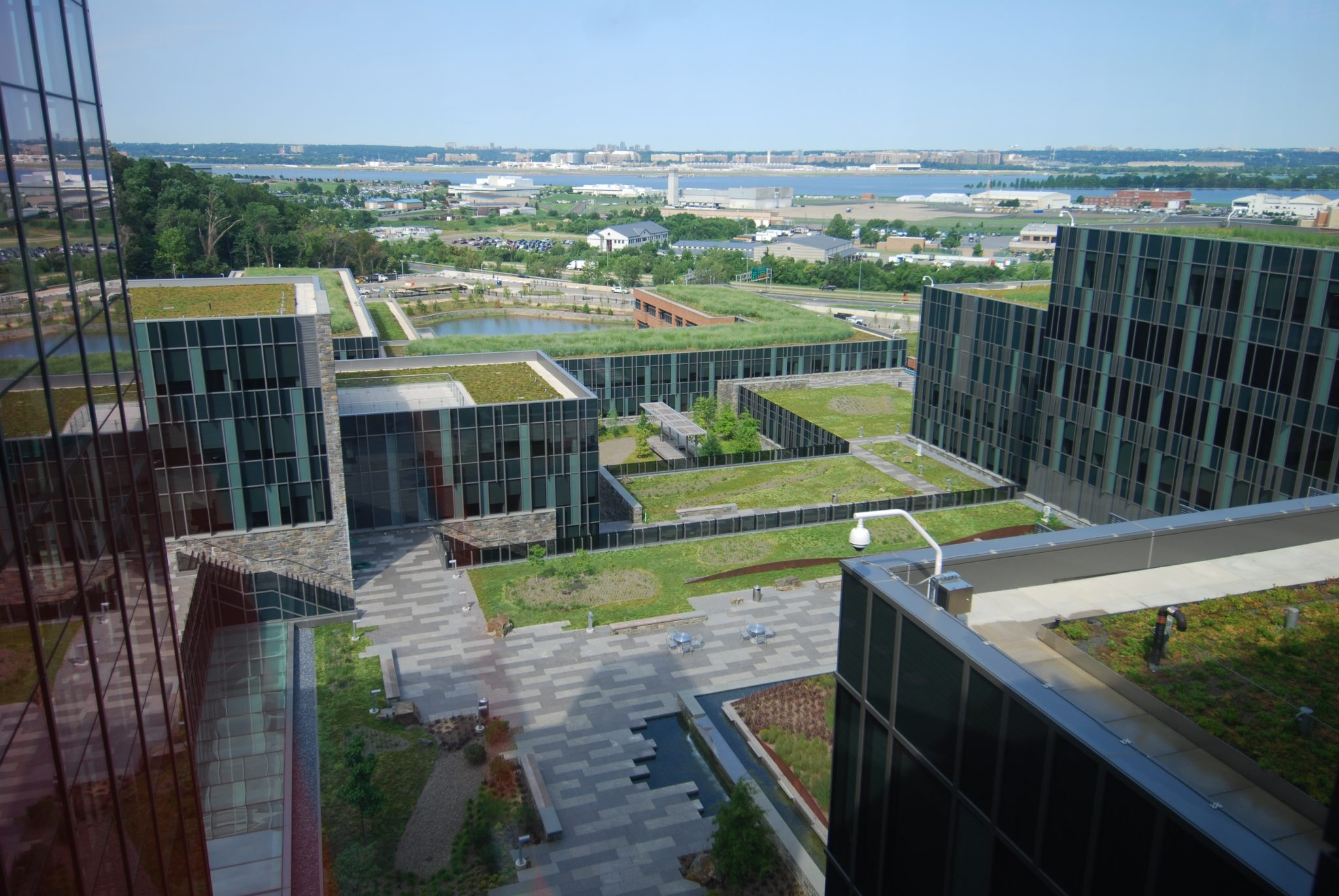 Photo of D.C. Celebrates Decade of Green Building Leadership